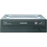 Samsung SH-222AB Internal DVD-WriterBulk Pack