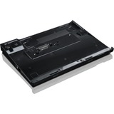 Lenovo UltraBase 0A33932 Docking Station - 0A33932