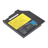 Lenovo 67Y2640 Storage Controller Battery - 67Y2640