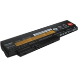 0A36282 - Lenovo 29+ Notebook Battery