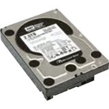 Lenovo 67Y2642 2 TB Internal Hard Drive
