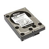 Lenovo 67Y2643 2 TB Internal Hard Drive
