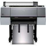 "Epson Stylus Pro 7890 Inkjet Large Format Printer - 24"" - Color SP7890DES"
