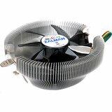 Zalman CNPS7000V(AL)-1-PWM Cooling/Heatsink CNPS7000V(AL)-1-PWM