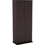Atlantic 83035689 Storage Cabinet