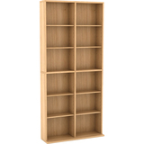 Atlantic Oskar 38435682 Storage Shelf