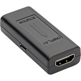 Tripp Lite B122-000-60 HDMI Extender B122-000-60