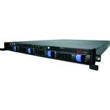 Lenovo ThinkServer RD230 104417U 1U Rack Server - 1 x Intel Xeon E5606 2.13GHz 104417U