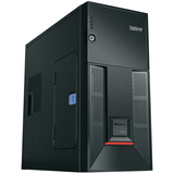 Lenovo ThinkServer TD230 104015U 5U Tower Server - 1 x Intel Xeon E5603 1.6GHz 104015U