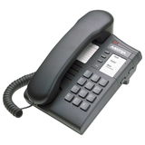 Aastra Classic 8004 Standard Phone - Platinum A1219-0000-12-00