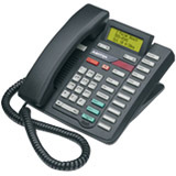 Aastra Classic 9417CW Standard Phone - Black A1224-0000-0200
