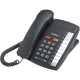 Aastra Value 9110 Standard Phone - Charcoal A1264-0000-10-05
