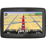 TomTom VIA 1505TM Automobile Portable GPS Navigator 1EN5.019.03
