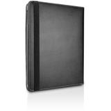 MARWARE Eco Vue 602956008538 Carrying Case for iPad - Black