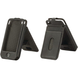 Griffin GB01994 Carrying Case for iPhone - Black