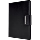 iLuv iCC816 Carrying Case for iPad - Black