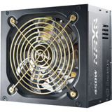 Enermax NAXN ENP500AWT ATX12V & EPS12V Power Supply - 86% Efficiency - 500 W