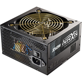 Enermax NAXN ENP350AST ATX12V & EPS12V Power Supply - 350 W