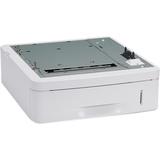 Xerox 097N01874 Paper Tray 097N01874