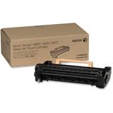 Xerox Imaging Drum Cartridge 113R00762