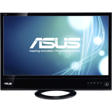 ASUS ML239H 23' LED LCD Monitor