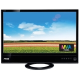 ASUS ML249H 24' LCD Monitor