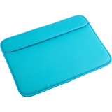 Speck Products PixelSleeve Air SPK-A0268 Carrying Case for 13' Notebook - Peacock