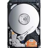 Toshiba MK5076GSX 500 GB Internal Hard Drive
