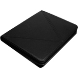 Macally BOOKSTANDPRO2 Carrying Case for iPad