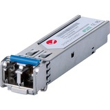 IC Intracom 545006 SFP (mini-GBIC) - 1 x 1000Base-SX
