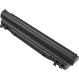 Toshiba PA3930U-1BRS Notebook Battery - 8100 mAh