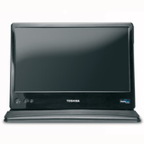 Toshiba PA3923U-1LC3 14' LCD Monitor
