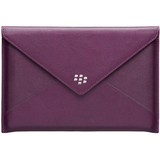 RIM ACC-39317-302 Carrying Case for Tablet PC - Purple