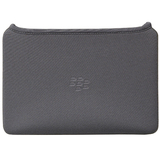 RIM ACC-39320-303 Carrying Case for Tablet PC - Gray