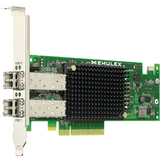 Emulex One Connect OCE11102-I Fiber Optic Card OCE11102-IM