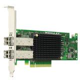 Emulex One Connect OCE11102-N 10Gigabit Ethernet Card OCE11102-NX