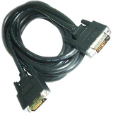PPA International PPA 3732 DVI Video Cable for TV, Projector - 10 ft