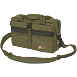 Naneu Pro Military Ops Lima Carrying Case for Camera - Olive