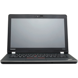 Lenovo ThinkPad Edge 440129U 14' LED Notebook - Core i3 i3-2310M 2.10 GHz - Moss Black