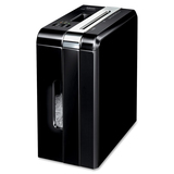 Fellowes Powershred DS-1200Cs Shredder 3409101