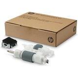 HP ADF Maintenance Kit CE248A