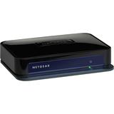 Netgear Push2TV PTV2000 HD Signal Converter PTV2000-100NAS