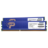 Patriot Memory Signature PS316G13ER2KH-E RAM Module - 16 GB (2 x 8 GB) - DDR3 SDRAM
