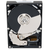 "Toshiba MK1002TSKB 1 TB 3.5"" Internal Hard Drive"