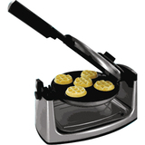Smart Planet MWM-1 Waffle Maker