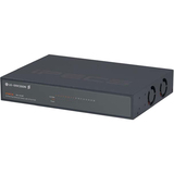 iPECS ES-1016P Ethernet Switch - 16 Port