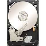 Seagate Constellation ES ST1000NM0011 1 TB Internal Hard Drive