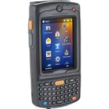 Motorola MC75A Handheld Terminal MC75A0-PU0SWQQA7WR