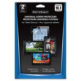 Fellowes Screen Protector Clear 9227601