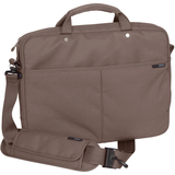 STM slim dp-0522-04 Carrying Case for 15 Notebook - Mushroom